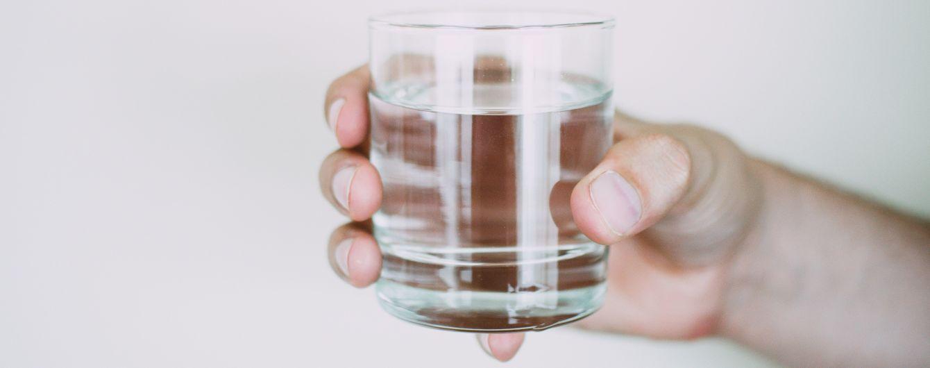 Ученые объяснили, как уровень лития в воде влияет на количество самоубийств