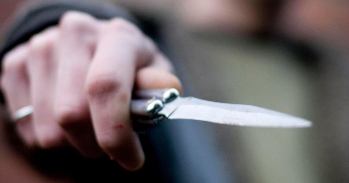 В Одессе произошла драка между молодыми людьми: двух иностранных студентов ударили ножом