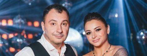 """Илона Гвоздева ответила хейтерам, которые осудили ее за участие в """"Танцях з зірками"""" в положении"""