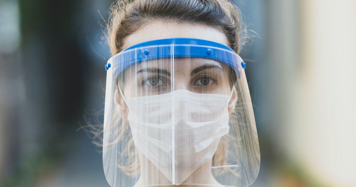 В Одеській області через спалах коронавірусу розгортають додаткові місця в опорних лікарнях