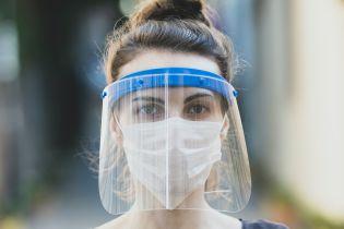 В Украине создадут систему для отслеживания контактов зараженных коронавирусом