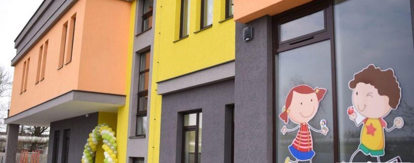 Во Львове у воспитателей двух детских садов обнаружили COVID-19: что известно