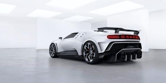Bugatti Centodieci_1