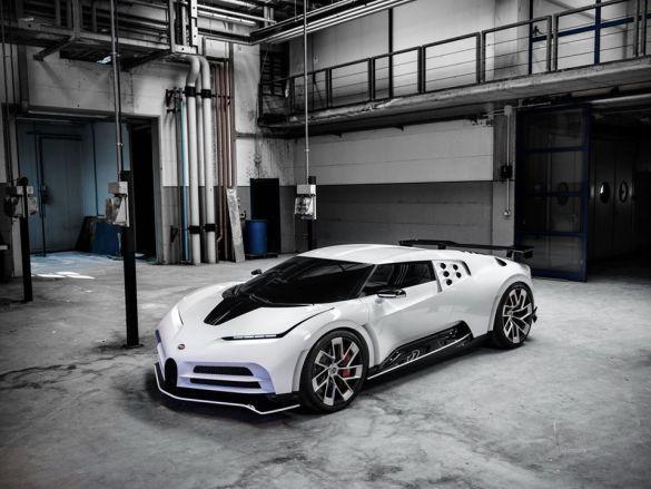 Bugatti Centodieci_3