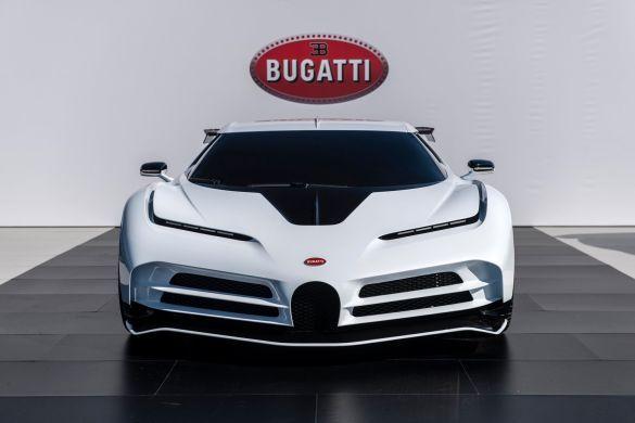 Bugatti Centodieci_4