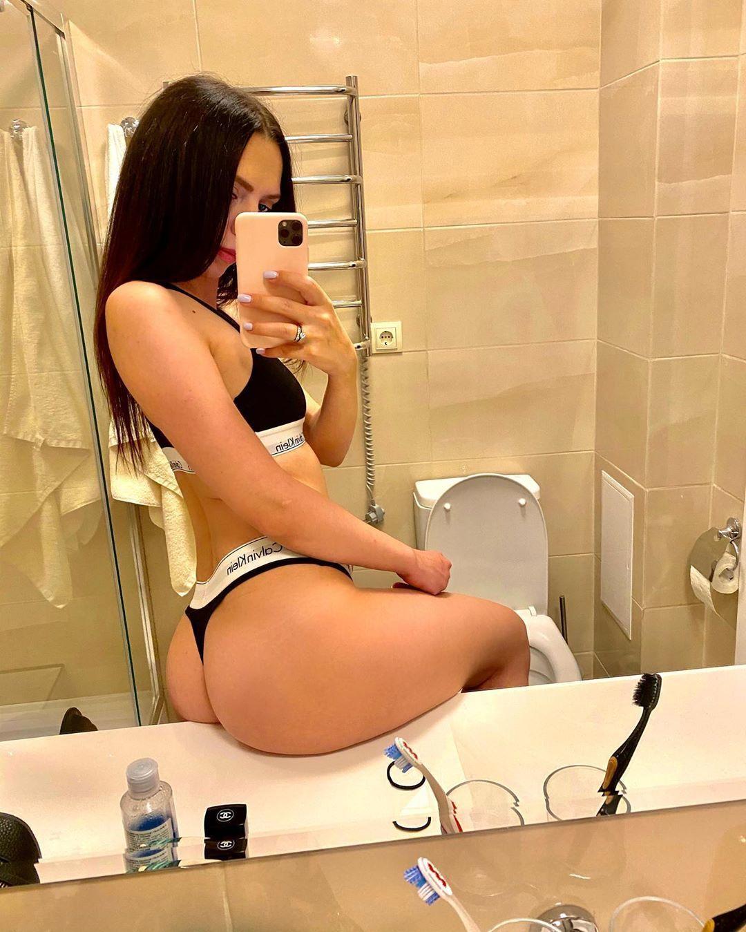 Sonya Kay_2