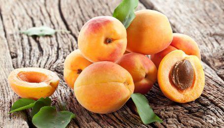 Топ-5 літніх дієтичних продуктів: що їсти, щоб худнути