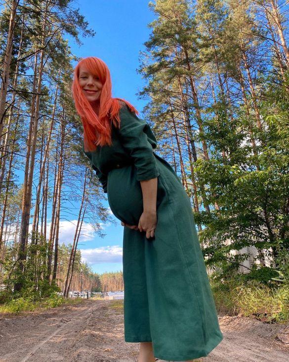 Светлана Тарабарова_1