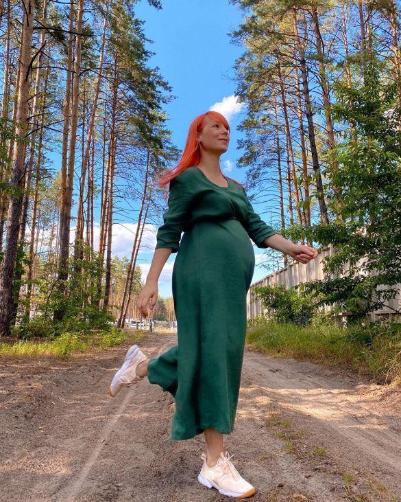 Светлана Тарабарова_2