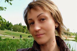 «Я хочу жить»: медсестре военного госпиталя Юлии нужна помощь