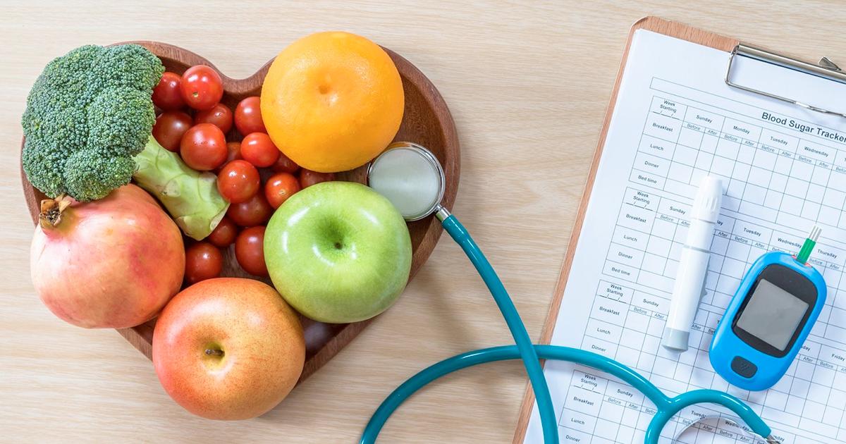 """Ученые из Гарварда утверждают, что можно """"обмануть"""" сахарный диабет"""