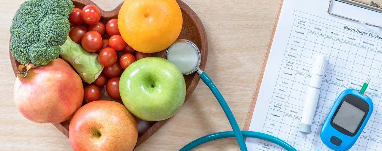 """Вчені з Гарварду переконують, що можна """"обдурити"""" цукровий діабет"""