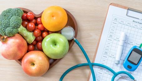 Сахарный диабет: твои шаги к полноценной жизни без осложнений
