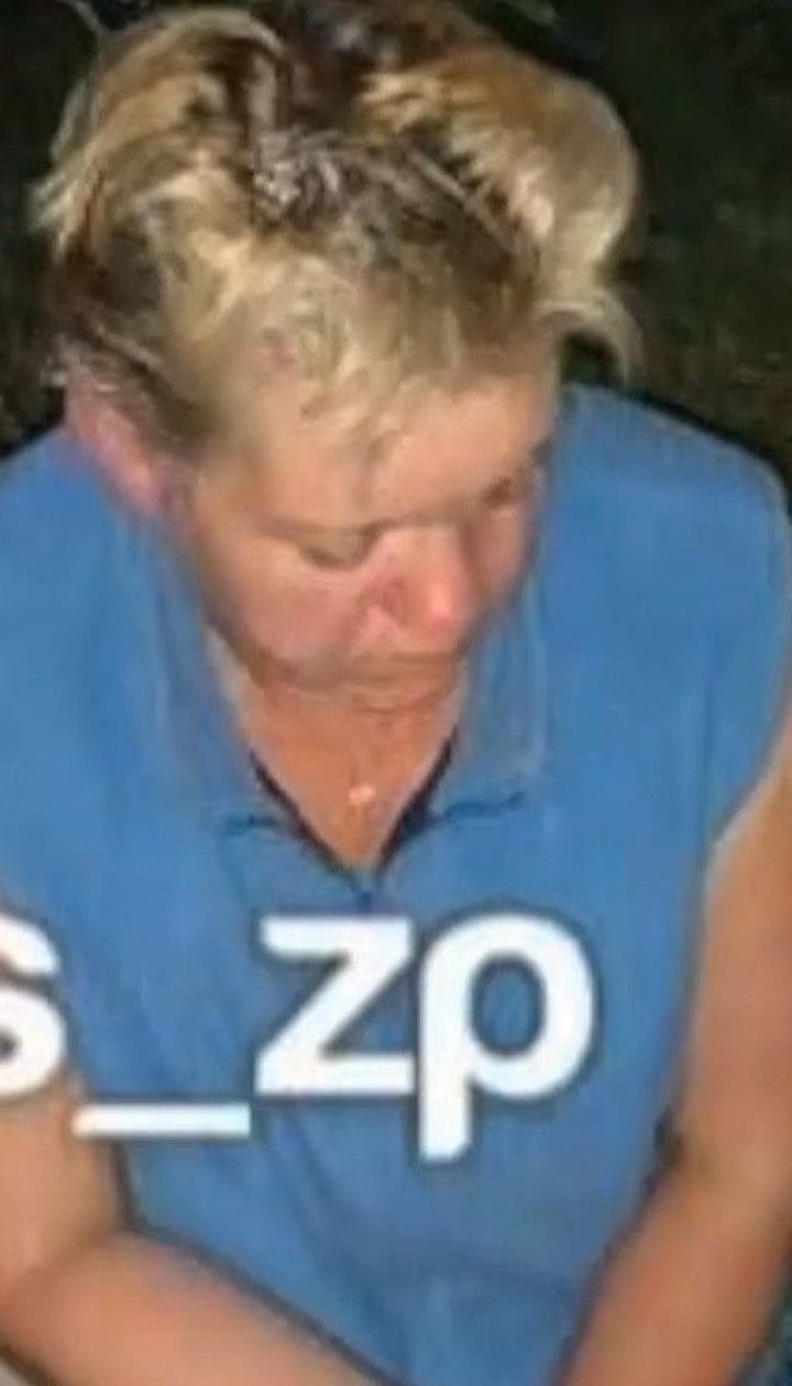 Досі на волі залишається жінка, яка рила підкоп під колонію, аби звільнити сина