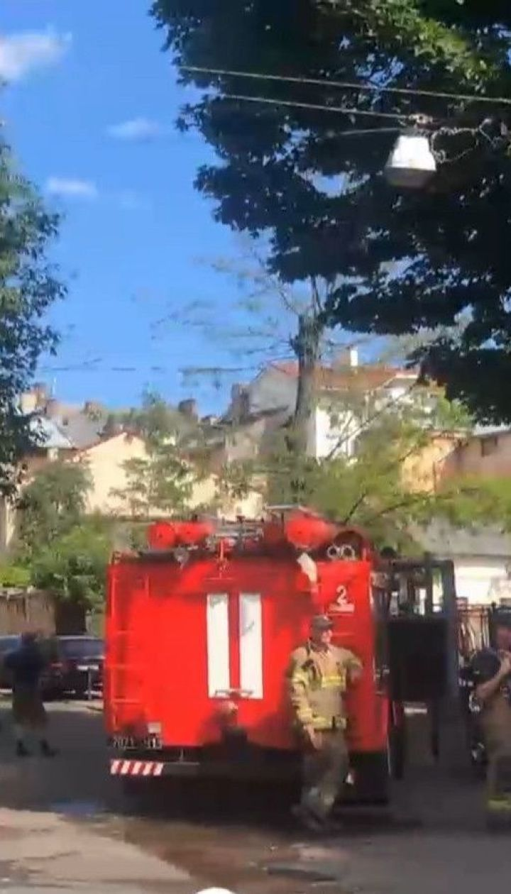 За один день вибухотехнікам довелося попрацювати одразу в кількох районах столиці