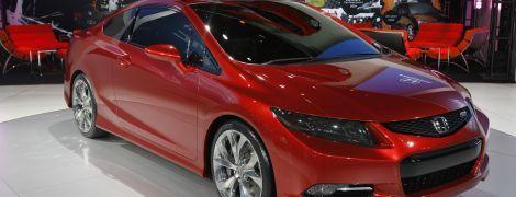 Составлен список лучших подержанных автомобилей до 5 тысяч долларов