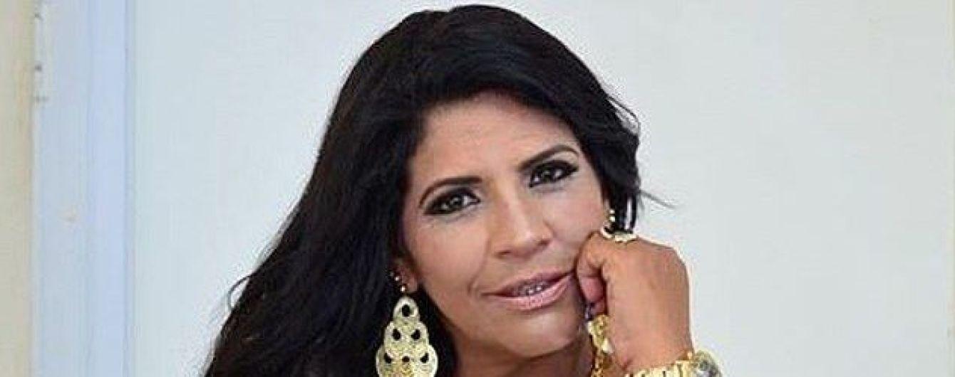 У Бразилії реперка невдало збільшила сідниці та померла