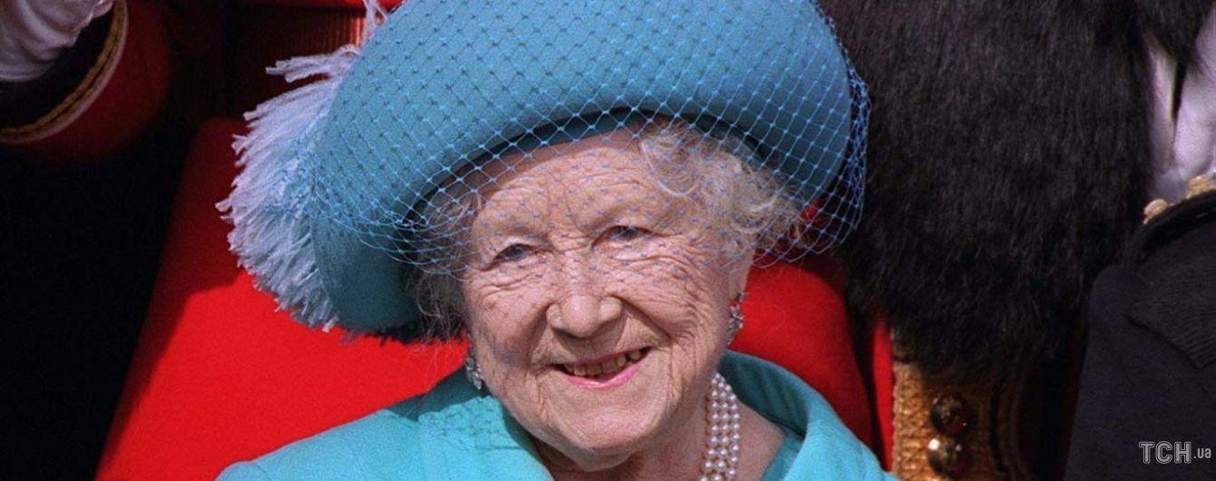 На згадку про Єлизавету Боуз-Лайон: цікаві факти з біографії матері королеви Єлизавети II