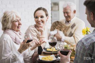 Як зберегти хороші стосунки з невісткою