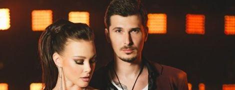 """""""Танці з зірками"""": стало відомо, з ким танцюватимуть Позитив та Сергій Танчинець"""