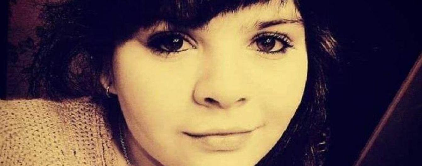 В Киеве 16-летняя девушка ушла из дома и не вернулась: что известно