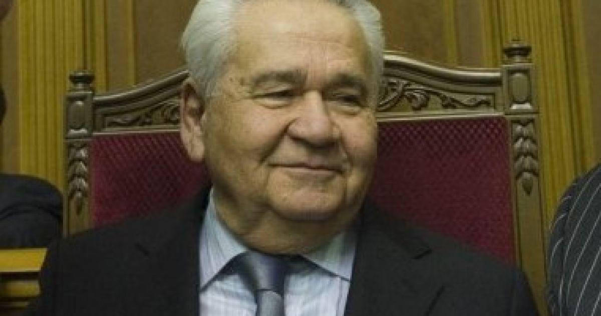 Заместитель председателя делегации в ТКГ Фокин заявил, что выступает за особый статус для всего Донбасса