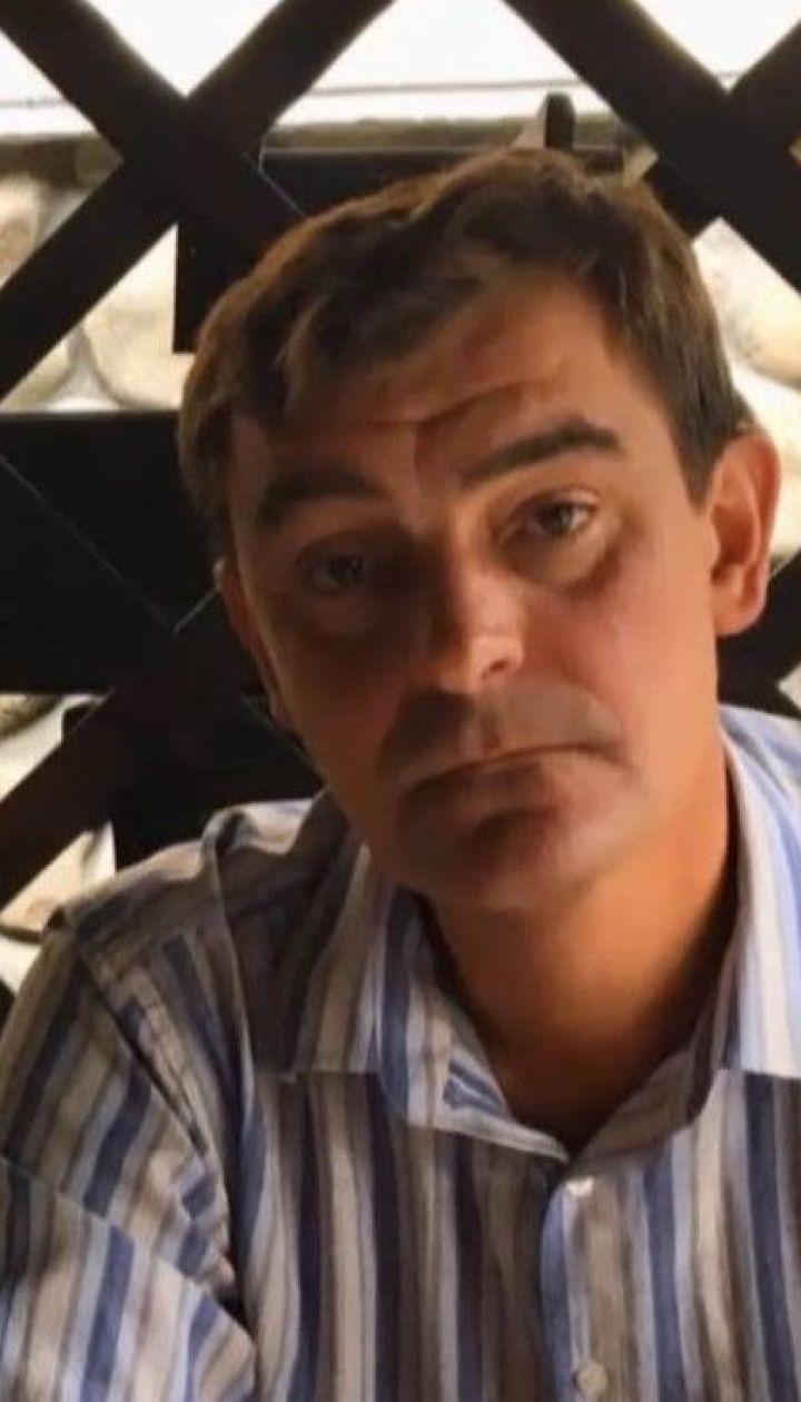 У Львові син померлої від COVID-19 лікарки не може отримати компенсацію