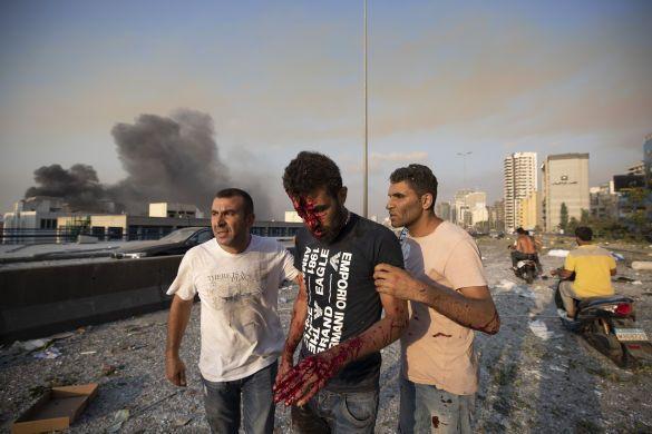 Бейрутский взрыв_3