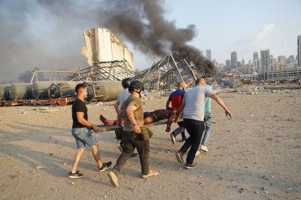 Бейрутский взрыв_9