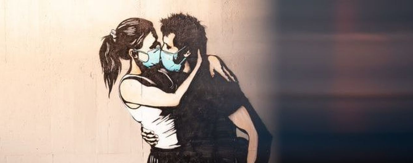Кількість інфікованих коронавірусом у Києві значно збільшилась – дані за 5 серпня