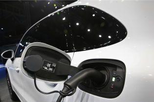 Украинцы и дальше будут покупать электромобили с льготами