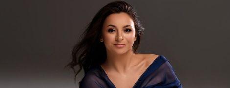 Илоне Гвоздевой – 32: танцовщица рассказала, как ее поздравили близкие люди