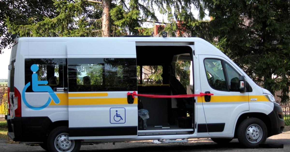 В Киеве появится социальное такси: кто сможет им воспользоваться