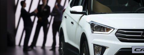 Составлен рейтинг топ-5 доступных полноприводных подержанных авто