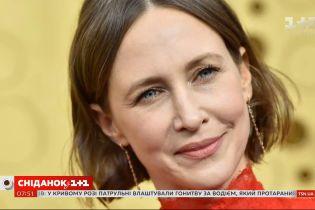 Віра Фарміга - американська акторка з українською душею