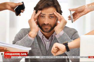 Эмоции на работе: как избежать срыва, когда вокруг коллеги