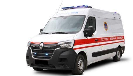 В Украине начали производство новой модели автомобиля
