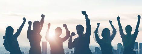 Самооцінка: як повірити в себе