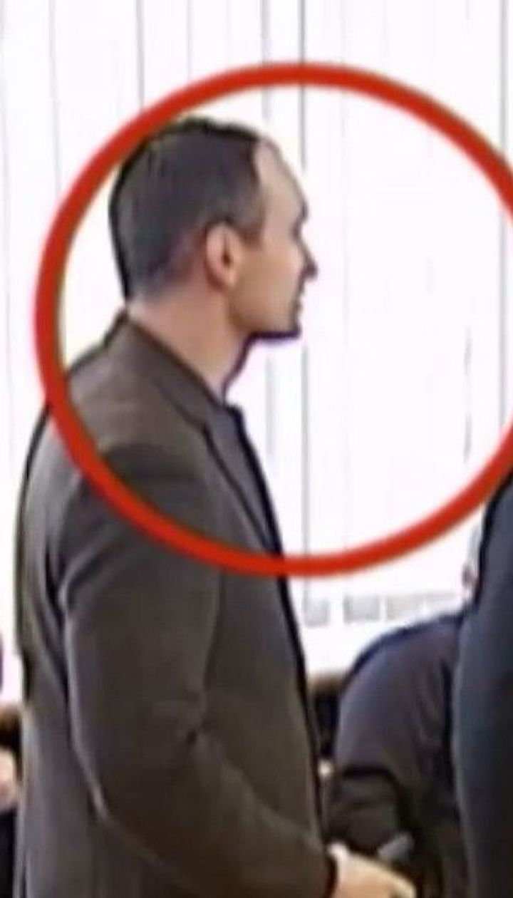 Рупор МВС часів Януковича: Олега Татарова призначили заступником глави Офісу Президента