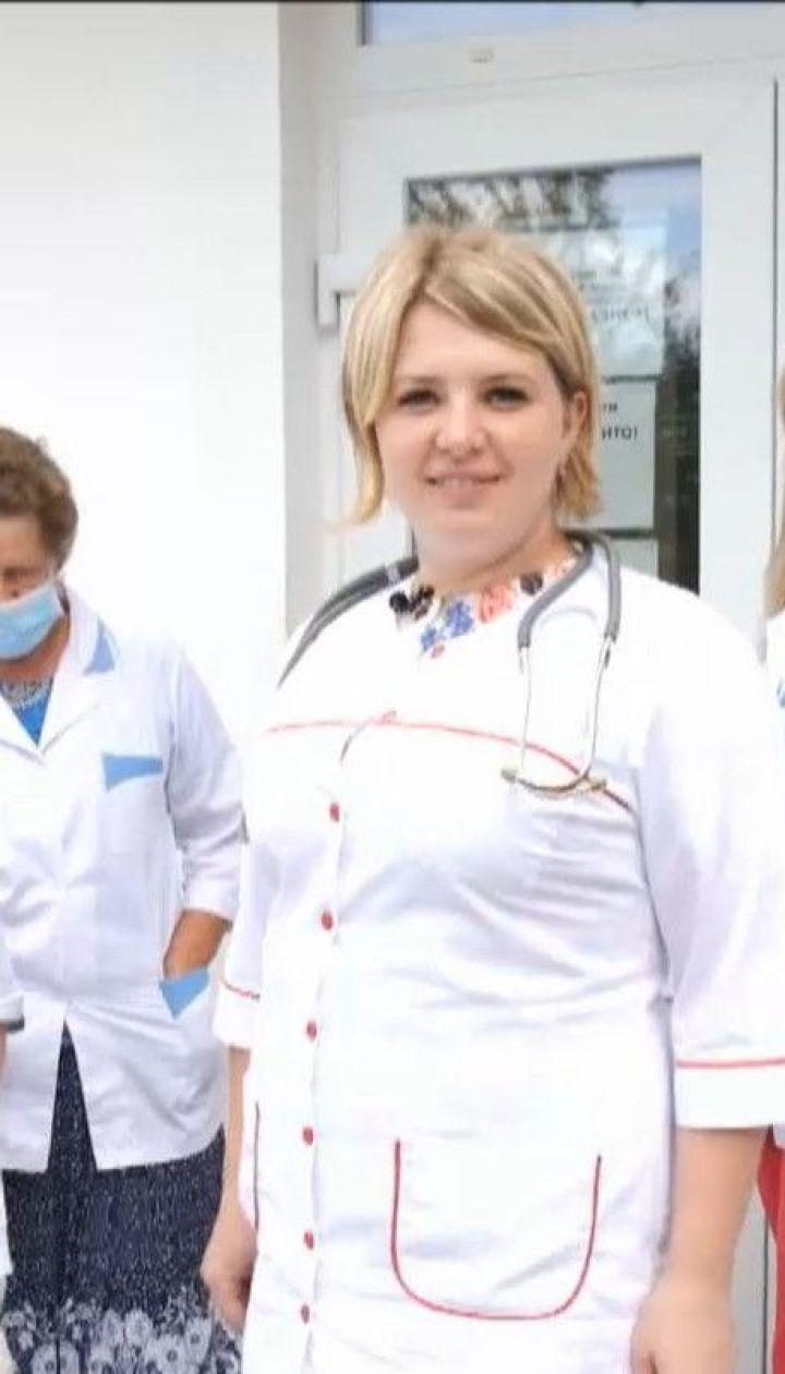 """""""Класна робота"""": які реалії чекають на майбутніх медиків в Україні"""