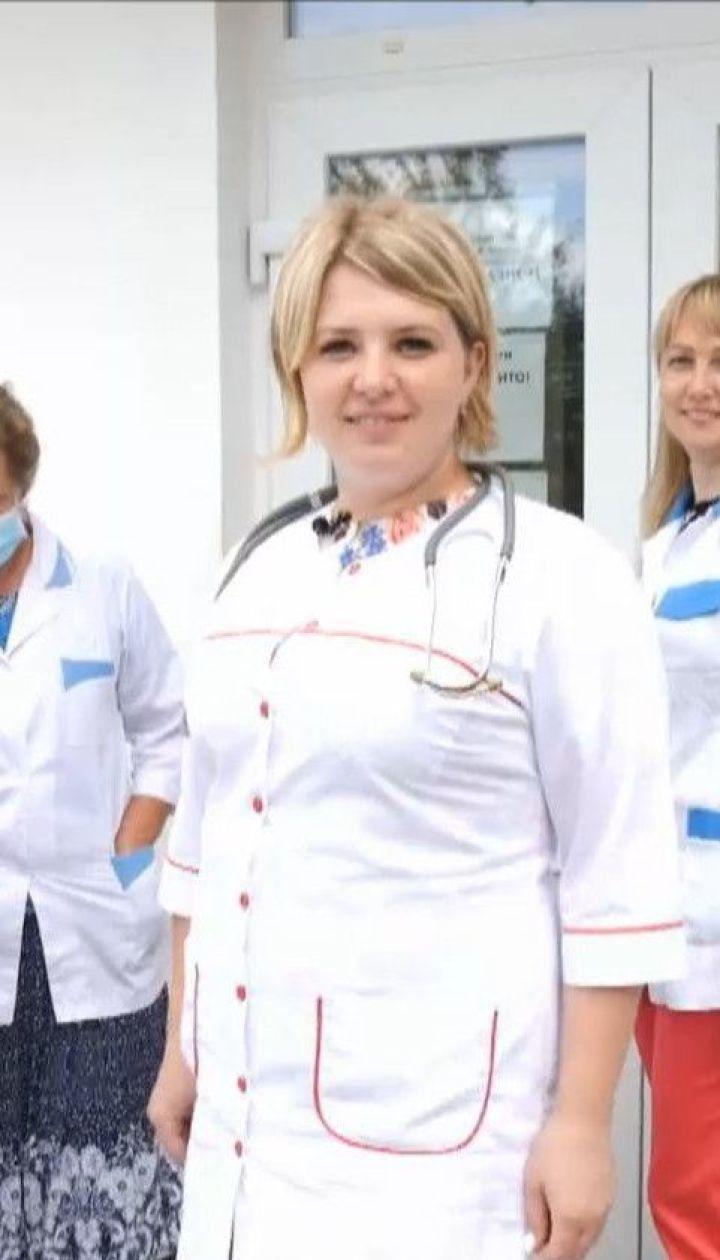 """""""Классная работа"""": какие реалии ждут будущих медиков в Украине"""