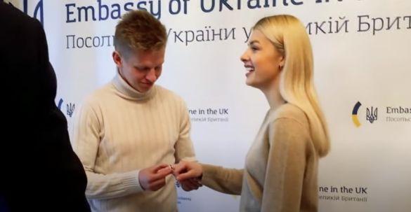 зинченко и седан_1