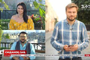 Готовы ли Черновцы к усилению карантина: разговор с главой ОГА и жителями города