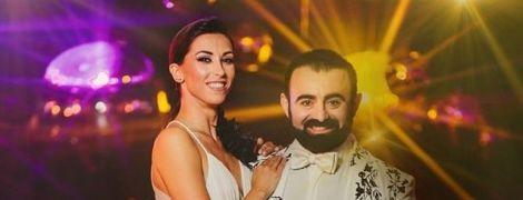"""""""Танці з зірками"""": стало відомо, з ким танцюватимуть Сергій Мельник та Арам Арзуманян"""
