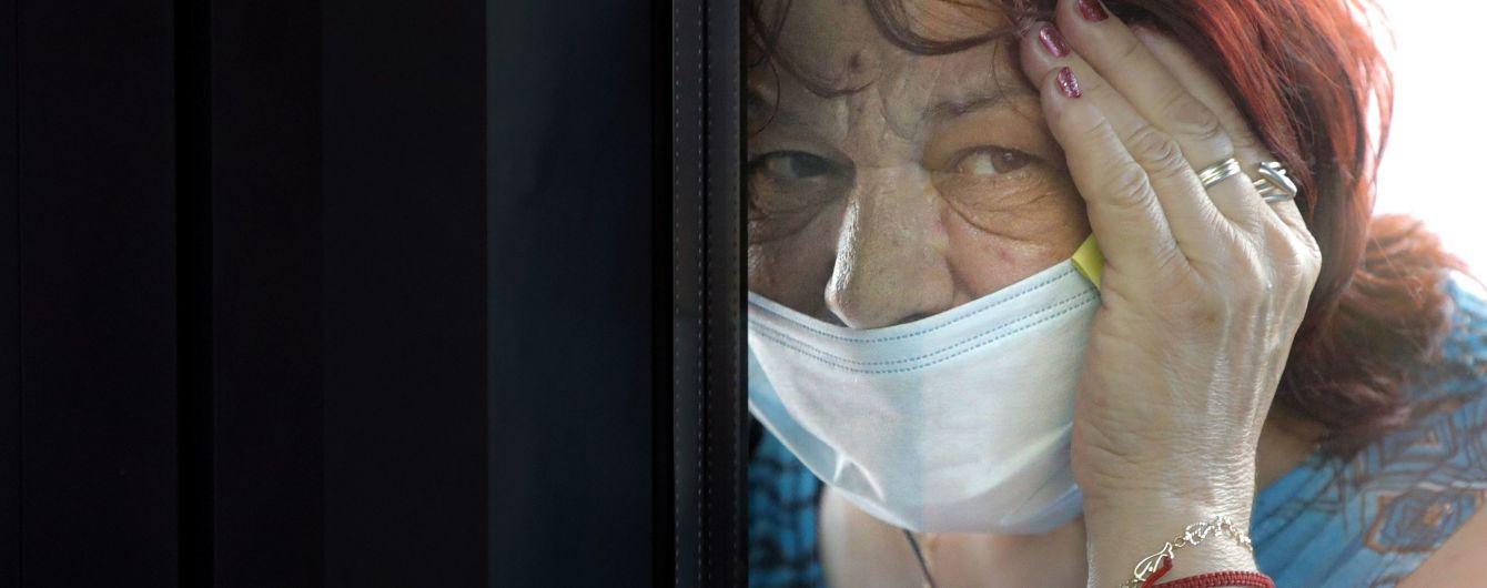Коронавірус не збавляє оберти у Львівській області: що відомо станом на 8 вересня