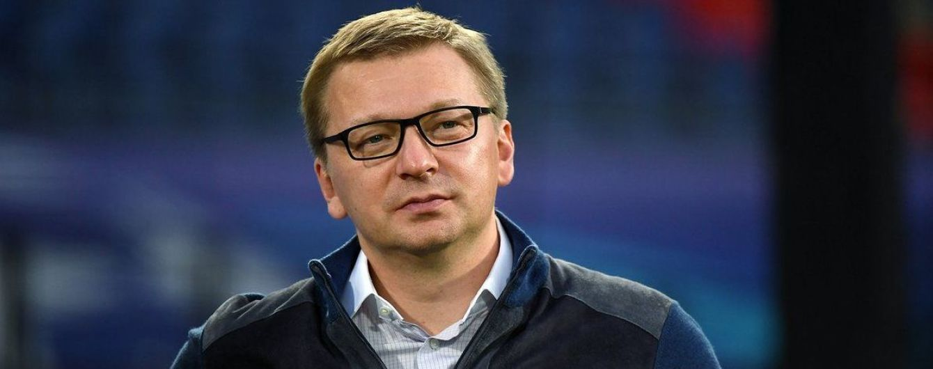 """У """"Шахтарі"""" прокоментували жеребкування Ліги чемпіонів: УЄФА вирішив одружити нас з """"Ман Сіті"""""""