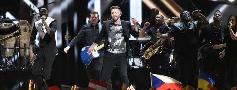 """У США з'явиться пісенний конкурс – аналог """"Євробачення"""""""