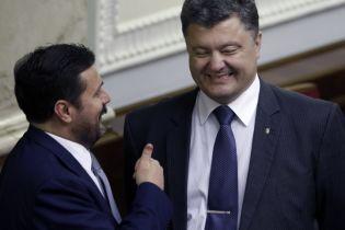 Розвідка США розцінила дії українського нардепа як втручання Росії в американські вибори