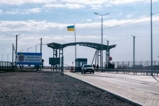 Кабмин изменил условия относительно выезда из оккупированного Крыма