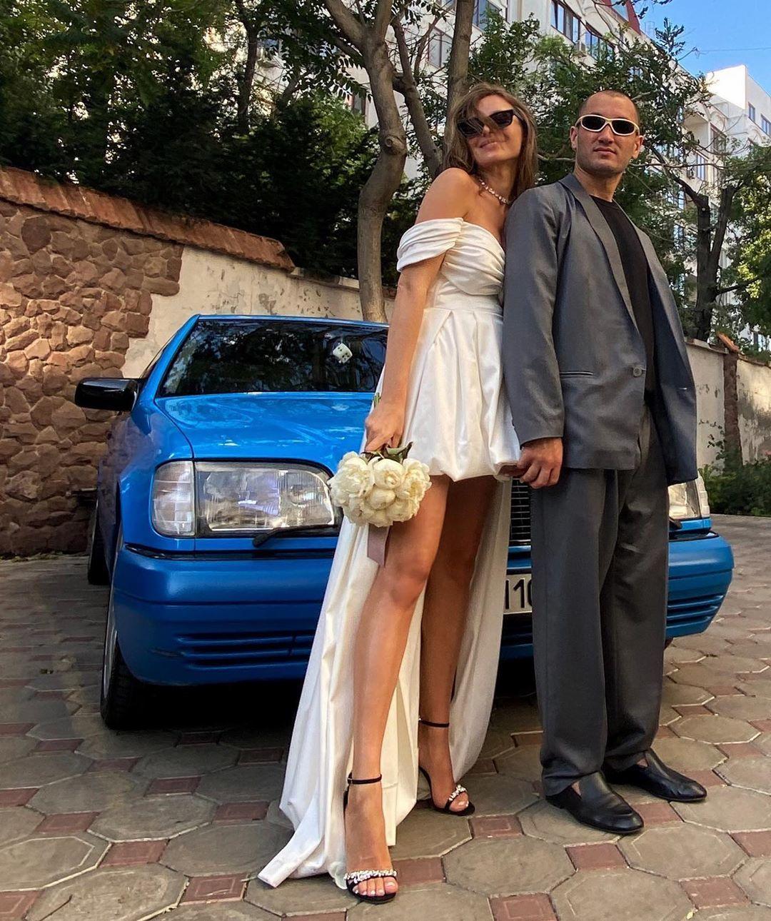 Юрій Бардаш з дружиною_2
